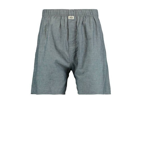 America Today boxershort
