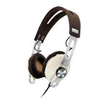 MOMENTUM 2.0 on ear koptelefoon ivoor