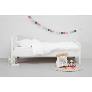 Bed Jade (90x200 cm)