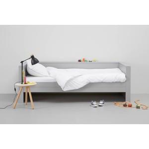 bedbank Dennis (90x200 cm)
