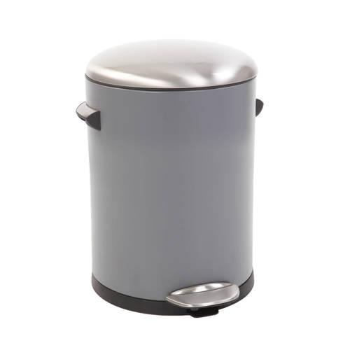 EKO pedaalemmer 3 liter