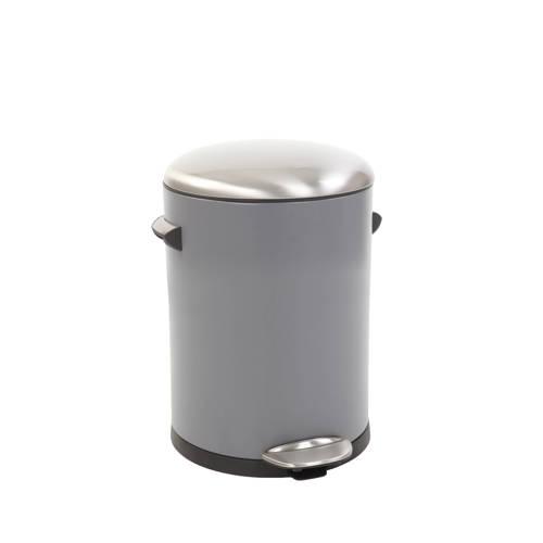 EKO Belle Deluxe 5 liter pedaalemmer kopen