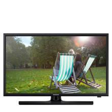 LT24E310EW/EN monitor tv