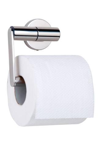 Boston toiletrolhouder