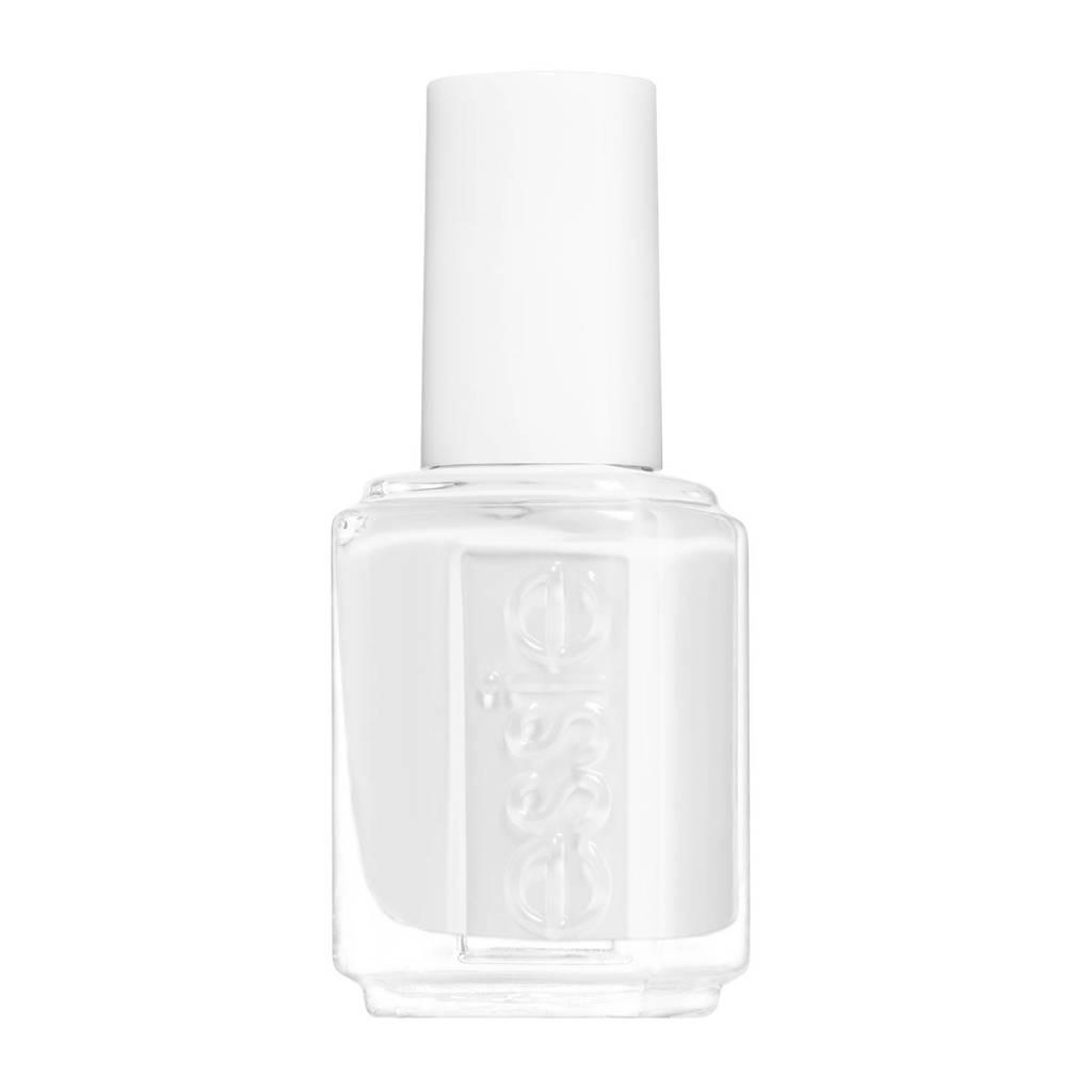 Essie nagellak - 1 Blanc