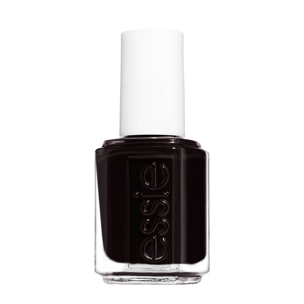 Essie nagellak - 49 Wicked