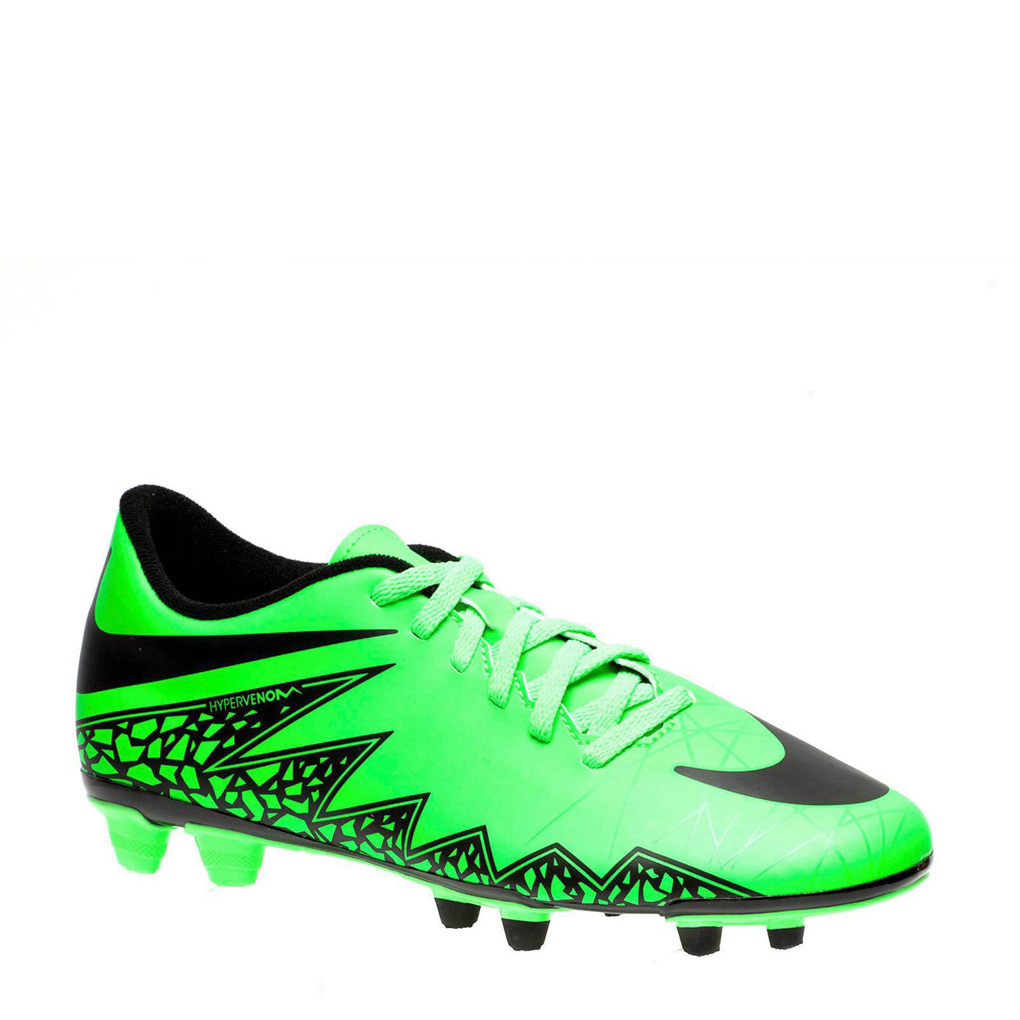 size 40 92696 5d2fd Nike voetbalschoenen  wehkamp