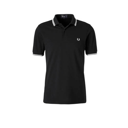 Fred Perry polo kopen