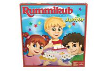 Rummikub the original junior kinderspel