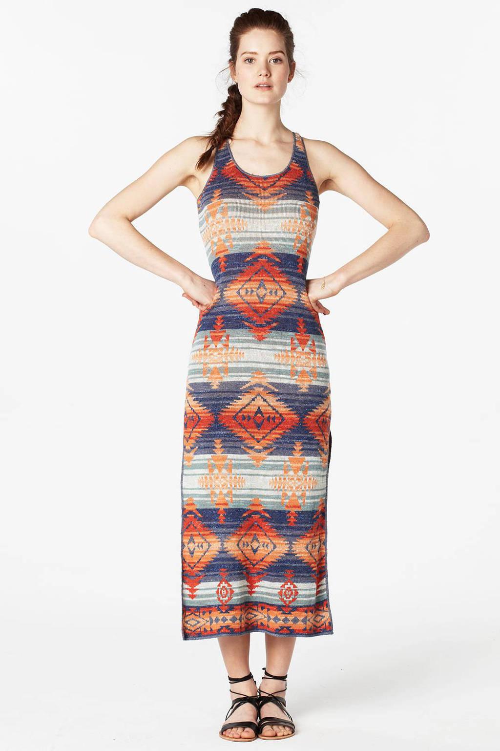 41b4eb7a9c399a Denim   Supply Ralph Lauren Ralph Lauren Denim maxi jurk