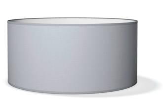 lampenkap  (Ø60 cm)