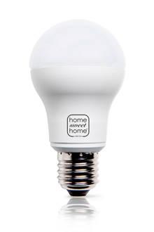 LED lamp (12W E27) (dimbaar)