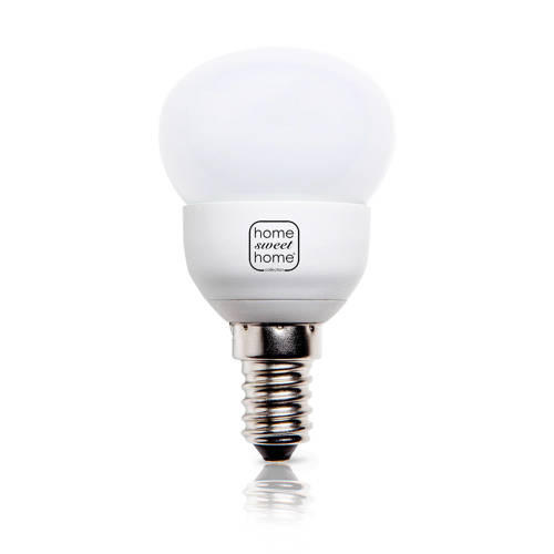 Home Sweet Home LED lamp (3,6W E14)