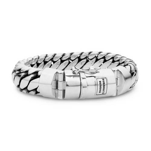 Buddha To Buddha Ben XL armband