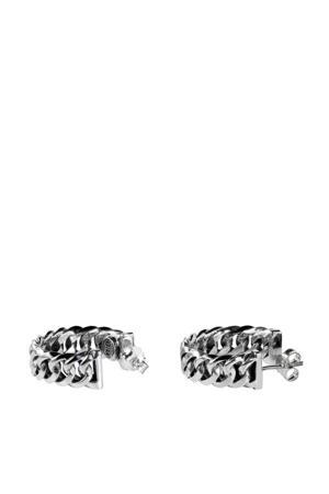 Chain oorringen