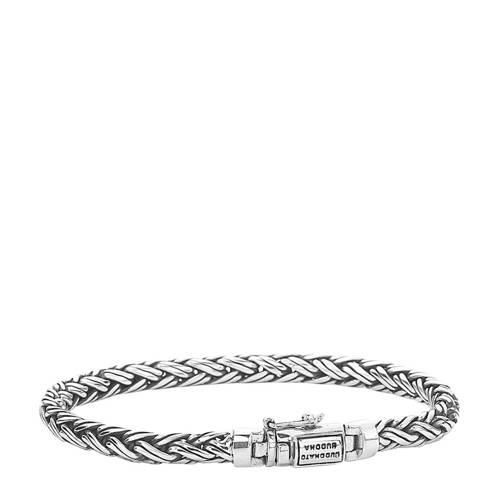 Katja XS armband