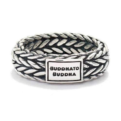 Buddha To Buddha Ellen Small ring kopen