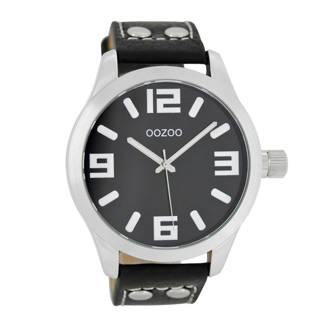 Timepieces horloge - C1054