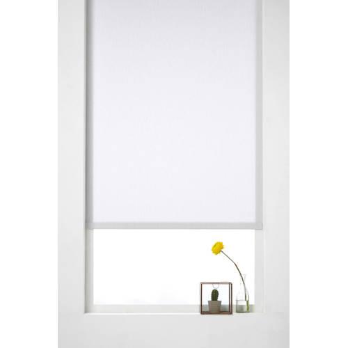 vtwonen Rolgordijn Ice-White 190 x 60 cm