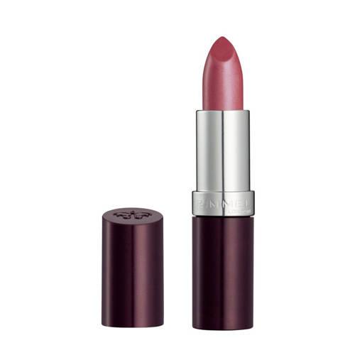 Rimmel Lasting Finish lippenstift 066 Heather Shimmer