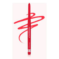 Rimmel London Exaggerate Full Volume Colour lippotlood - 024 Red Diva