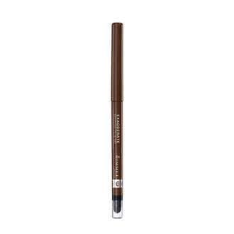 Exaggerate Full Colour Eye Definer oogpotlood - 212 Rich Brown