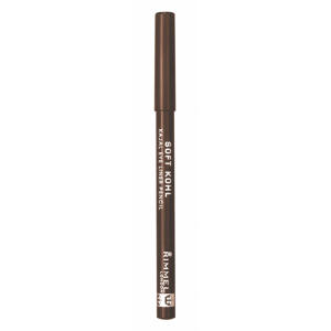 Soft Kohl Kajal oogpotlood -  011 Sable Brown