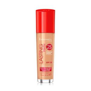 Lasting Finish foundation - 303 True Nude