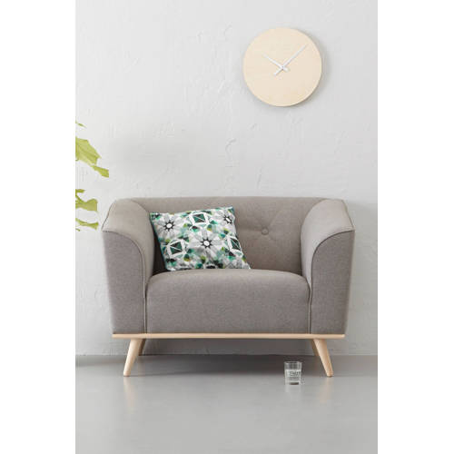 whkmp's OWN Loveseat Romö