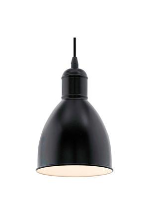 Eglo hanglamp (ø15,5) cm