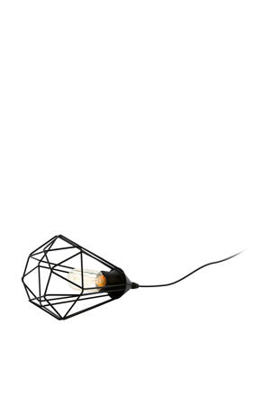 Eglo tafellamp