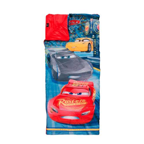 Cars slaapzak (65x150 cm) kopen