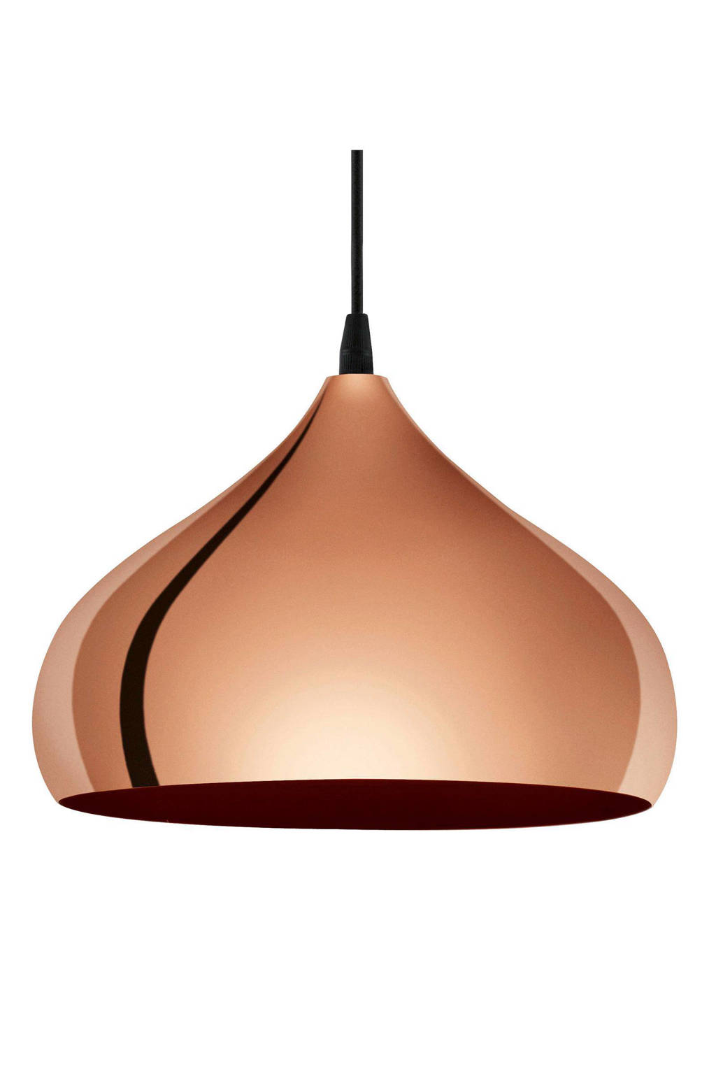 Eglo hanglamp, Koper