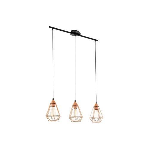 ▷ Willemse verlichting hanglamp kopen? | Online Internetwinkel