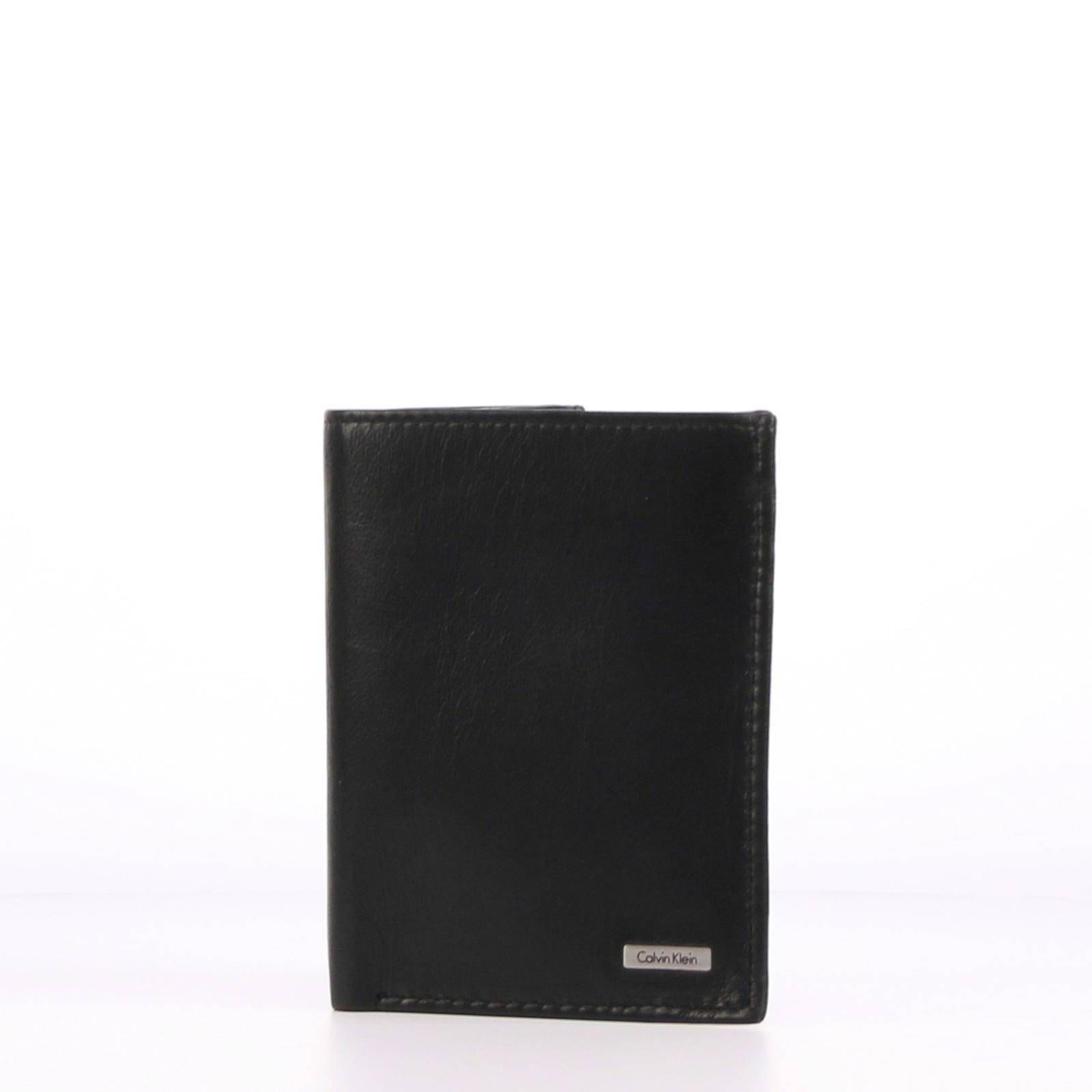 b301449e04d Calvin Klein portemonnee   wehkamp