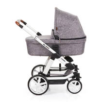 ABC Design Condor 4 kinderwagen race