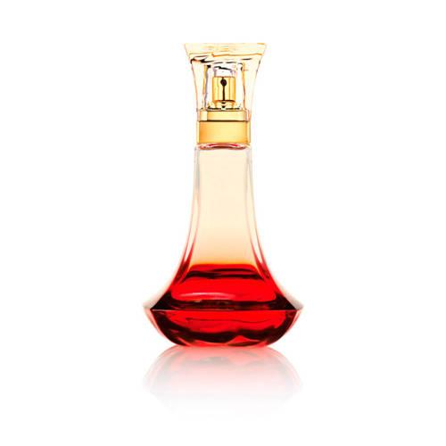 Beyonce Heat Eau De Parfum For Women 50ml