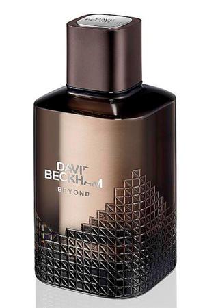 Beyond eau de toilette - 90 ml