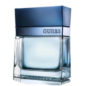 Seductive Homme Blue eau de toilette - 50 ml