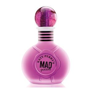 Mad Potion eau de parfum - 100 ml