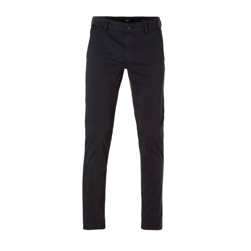 BOSS Casual Schino slim fit chino