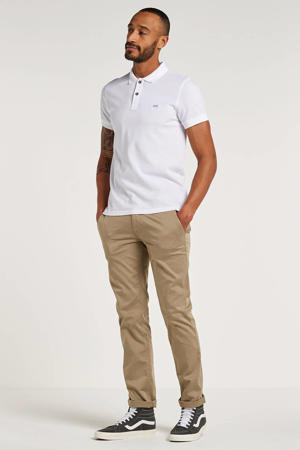 Schino slim fit chino