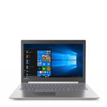 Lenovo IdeaPad 320-15ISK 15,6 inch Full HD laptop