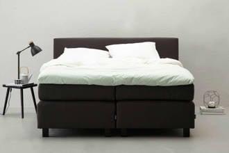 Beter Bed boxspring Arendal Kvadrat