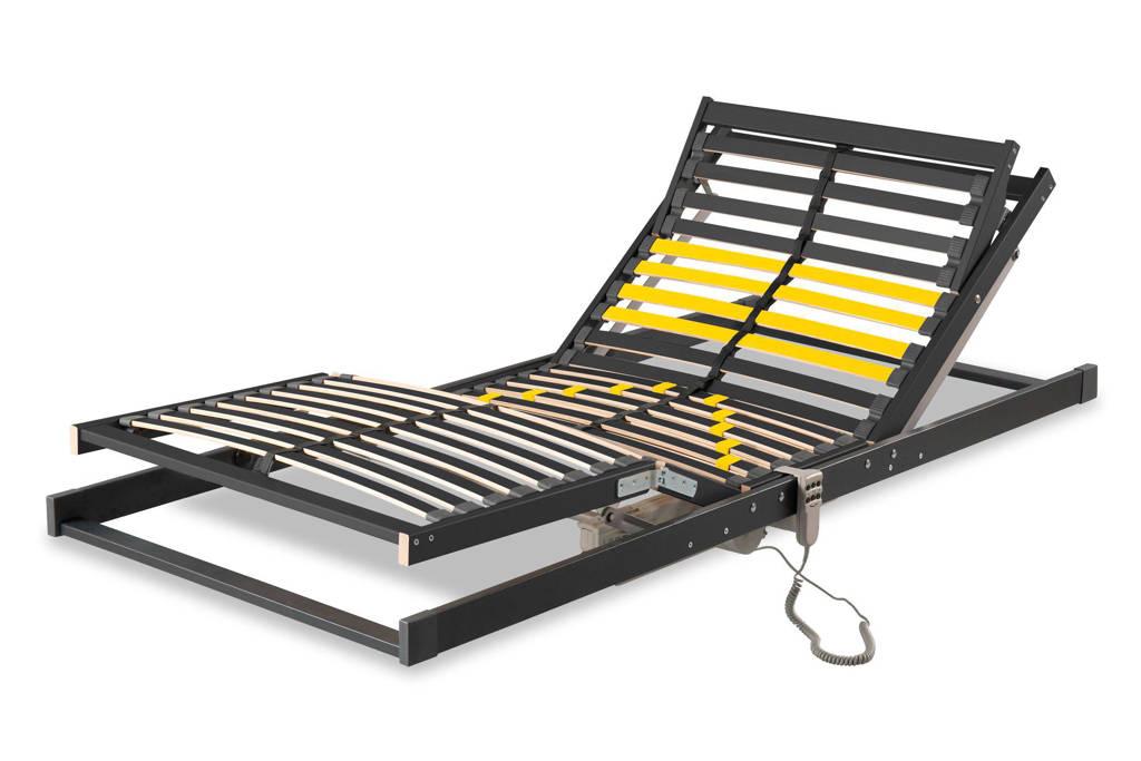 Beter Bed lattenbodem Bossflex 400 elektrisch, 90x210