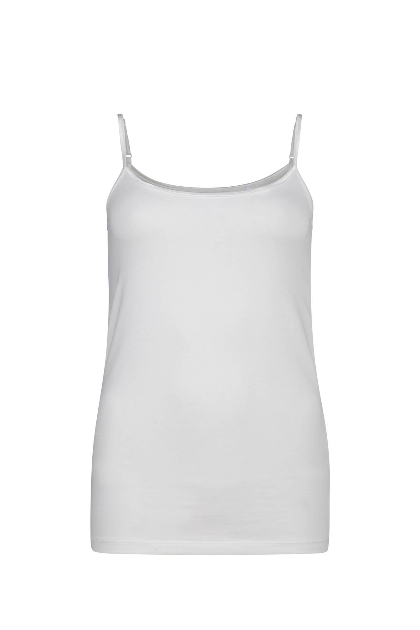 f6503cfcad5789 Best Basics WE Fashion bij wehkamp - Gratis bezorging vanaf 20.-