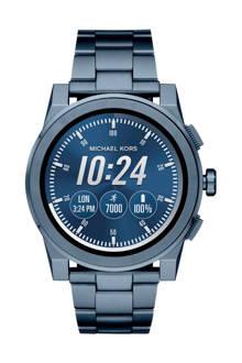 Access Grayson smartwatch - MKT5028