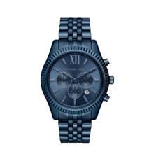 Lexington horloge - MK8480