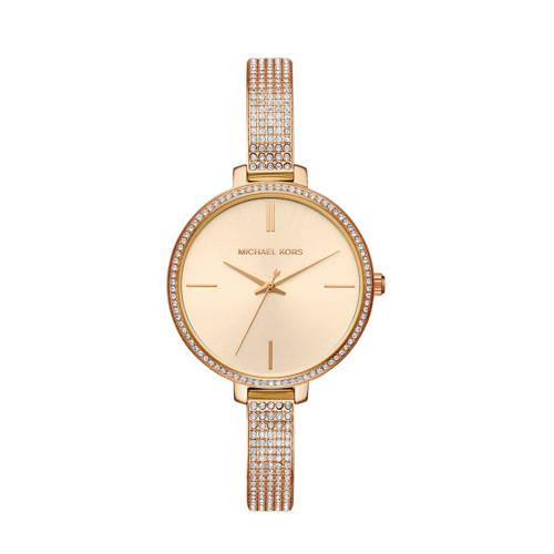 Michael Kors Jaryn horloge - MK3784 kopen