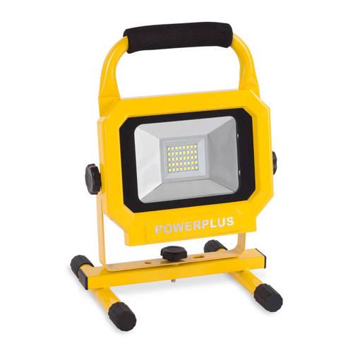 Powerplus POWLI236 LED-schijnwerper kopen